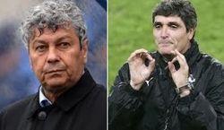 Рамос и Луческу прокомментировали первое поражение «Шахтера»