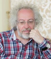 В Донбассе идет палестинизация Востока – главред «Эха Москвы» Венедиктов