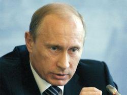 """В России подсчитали, во сколько обойдется """"дружба"""" с Украиной"""