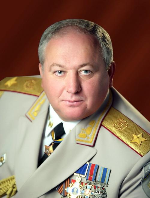 golie-s-generalom