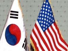 США и Южная Корея намерены развить тесное сотрудничество
