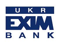 «Укрэксимбанк» договорился с кредиторами о реструктуризации своих долгов
