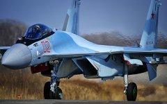Военные расходы России в 2015 году выросли в 1,5 раза – отчет ООН