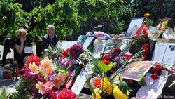 Трагедия в Одессе – первые итоги расследования независимой «Комиссии 2 мая»