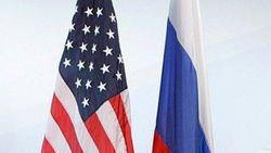 Чем российские СМИ отличаются от американских в освещении сбитого Боинга
