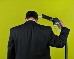 5 мифов о падении мировых цен на нефть