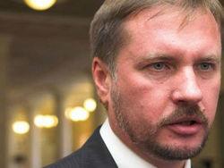 После Майдана украинцы различают фальшь – Чорновил о выборах в Украине