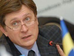 Отказ Царева и Добкина от выборов покажет их промосковскую позицию – Фесенко