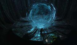 Ученые Японии получили подтверждение, что Вселенная - всего лишь голограмма