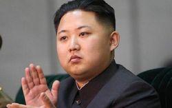 КНДР опровергло информацию СМИ о казни любовницы Ким Чон Ына за распространение порно