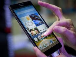Украинцы переходят на смартфоны с двумя сим-картами и большими экранами