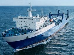 LNG-терминал под Одессой в разы увеличивает риск техногенной катастрофы