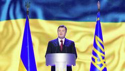 В Вильнюсе Януковичу сделают предложение, от которого будет трудно отказаться