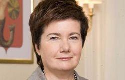 Мэр Варшавы уволена горожанами, но референдум могут не признать