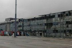 За атакой на аэропорт скрывается нападение на Авдеевку – эксперт