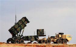 Саудовская Аравия не Украина: США дадут им оружия на 2 миллиарда