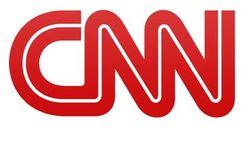 CNN (США) дала оценку Евромайдана на Украине – выводы трейдеров