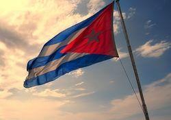 США полностью пересмотрят политику в отношении Кубы