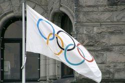 Гостям Олимпиады-2014 в Сочи понадобится регистрация - Указ Путина