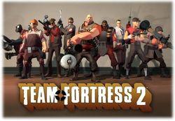 Игры для мальчиков: названы секреты популярности Team Fortress в VK и Одноклассники