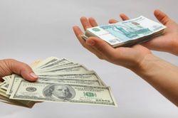 Эксперты объясняют причины стремительного укрепления рубля