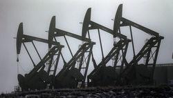 Существует большой риск возвращения цены нефти к 40 долларам – Минфин РФ