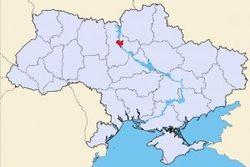 В Украине не смогли разработать проект финансовой децентрализации – эксперт