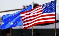 Новые санкции Запада против России будут вводиться в ускоренном режиме