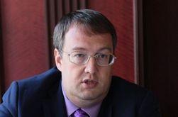Путин хочет, чтобы возврат Донбасса был на его условиях – Геращенко