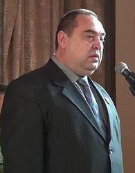 Покушение на главаря ЛНР Плотницкого было имитацией?
