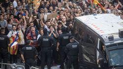 Что ждало бы каталонских сепаратистов в России