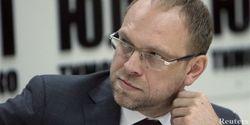 Защитник Тимошенко объяснил, почему она против единого кандидата от оппозиции