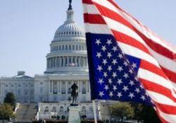 СМИ стало известно, какие украинские олигархи могут первыми попасть под санкции США