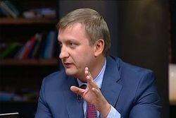 Петренко: В Украине не введут военное положение