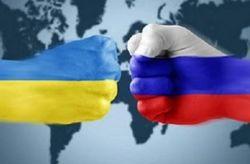 """Пряник вместо кнута: РФ сделала Украине """"интересное предложение"""""""