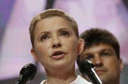 Тимошенко готовит оппозицию Порошенко – политолог