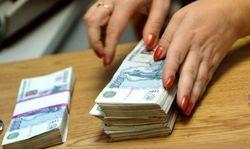 Крым стал финансовой ловушкой для российских банков