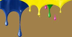 «BECKERS» и «DUFA» названы самыми популярными брендами красок июля 2014г. в Интернете