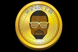 11 января будет представлена очередная криптовалюта «койнье уэст»