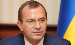 Чрезвычайное положение в Украине вводить не будут – глава СНБО Клюев