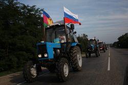 Куда двинется белорусская сельхозтехника?
