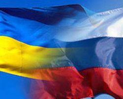 Угрозы России в отношении Киева реальны, Запад должен дать им отпор – WSJ