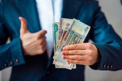 Зарплаты россиян в 2018 году вырастут на 6,3%