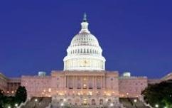 Американцы учатся экономить: дефицит бюджета упал ниже 1 триллиона