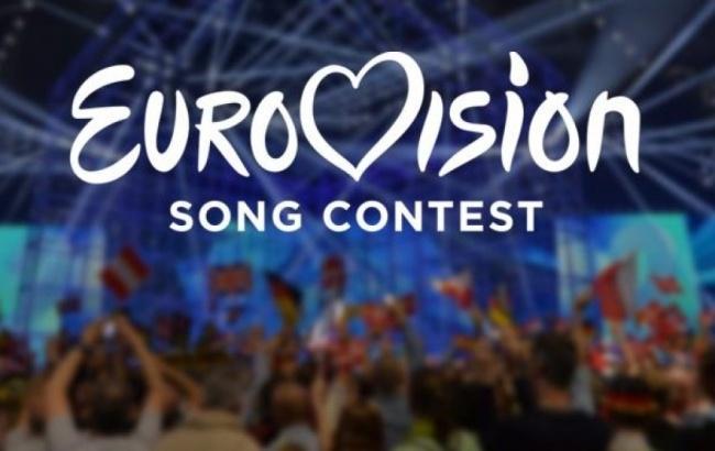 Россия накажет Украину отказав ей в кредите на проведение Евровидения