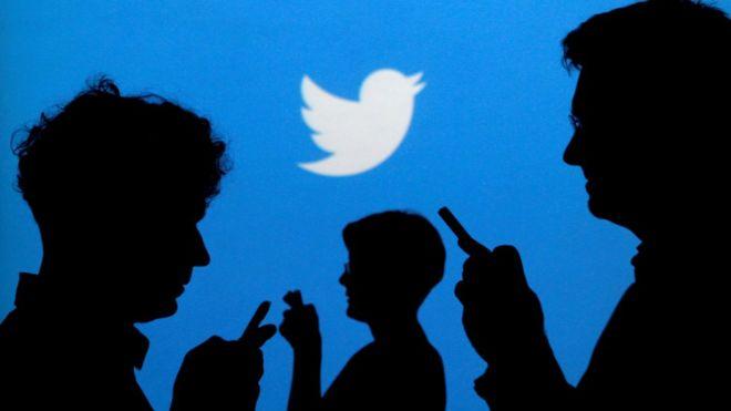Инвесторы перепутали Twitter