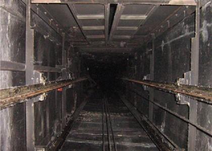 Среди погибши при падении лифта настройплощадке в российской столице жителей Кыргызстана нет