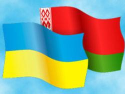 Депортация Бригинца была ответом Лукашенко на спецпошлины Украины – эксперт