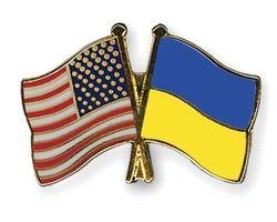 США более активно будут помогать Украине  в преодолении кризиса