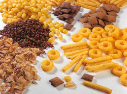 Сухие завтраки не дают чувства насыщения и провоцируют к новой еде – ученые